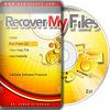 Recover My Files para Windows XP