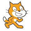 Scratch para Windows XP