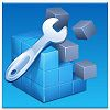 Wise Registry Cleaner para Windows XP