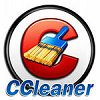 CCleaner para Windows XP