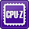 CPU-Z para Windows XP