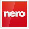 Nero para Windows XP
